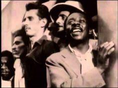 a verdadeira história do samba - YouTube