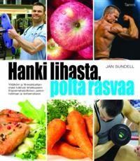 Ylilääkäri ja fitnesskilpailija kertoo, miten jokainen voi lihasvoimaharjoittelun ja ravitsemuksen keinoin muokata vartalostaan haluamansa ja ennen kaikkea lisätä elinvoimaansa ja terveyttään.Kohderyhmänä ovat kaikki kuntosaliharjoittelusta ja ravitsemuksesta kiinnostuneet, lihasta ja voimaa tarvitsevat urheilijat, painostaan huolehtivat, ikäihmiset sekä terveysalan ammattilaiset.Kirjassa käydään tieteellisen tarkasti läpi ravitsemuksen perusteet ja ravintolisät unohtamatta median…