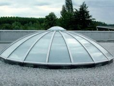 Roof Light, Outdoor Gear, Tent, Eco Friendly, Oklahoma, Blog, Architecture, Porch Roof, Roof Window