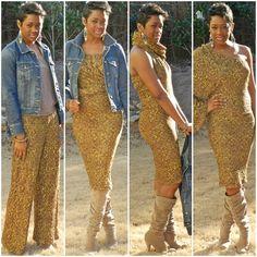 Pallazzo Wide Leg Pants Two Stylish Kays Thrifting 11 3 Ways to Wear Palazzo Pants as a Dress