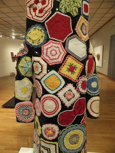 post card salon was an event which recently occurred at the muskegon art museum the exhibit featured small scale original ar. Rug Hooking, Art Museum, Irish, Home And Garden, Events, House, Irish Language, Home, Museum Of Art