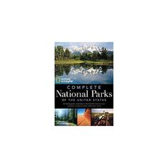 recapturing oval office. complete national parks of the united states hardcover recapturing oval office a