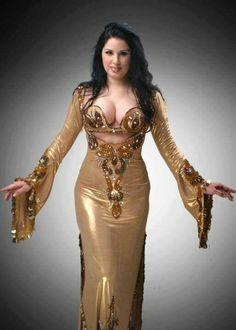 De 2018Danza Mejores Saidi Dance Assaya 92 Imágenes Raks Al En JlFKT1c