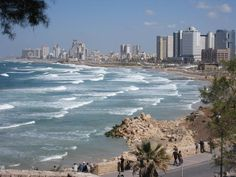 J Sirrom uploaded this image to 'Israel'.  See the album on Photobucket.