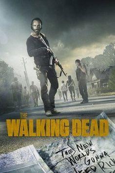 Watch The Walking Dead Season 6  http://www.otavo.tv/series/3-the-walking-dead/seasons/6