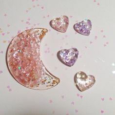 [月と星の王女] × [@zarratsuki]