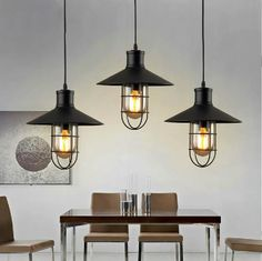 1000 Ideas About Industrial Pendant Lights On Pinterest Pendant Lighting Industrial And