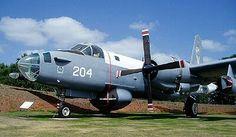 Lockheed Neptune 204 Propeller Plane, Military Aircraft, Warfare, Netherlands, Fighter Jets, World, Vehicles, The Nederlands, The Netherlands