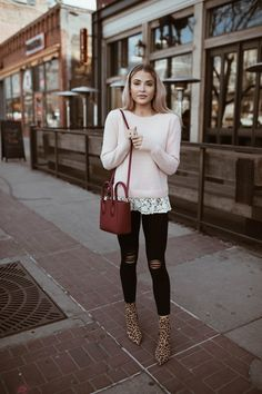 It's funny, I was thinking about it and I don't know about you, but for me, sweater weather is pretty much al. Cara Loren, Always Cold, Pretty Much, Sweater Weather, Autumn Winter Fashion, Personal Style, Hipster, Street Style, Style Inspiration