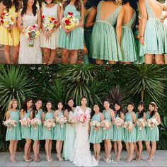 2015 Cheap Teal Bridesmaid Dresses Country Style Open Back A Line Short Lace Bridesmaid Dresses Graduation Dresses Ea0032 Country Bridesmaid Dresses Designer Bridesmaid Dresses From Promotionspace, $72.56| Dhgate.Com