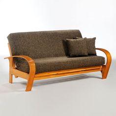 12 Best Futon Sofa Bed Images Futon Sofa Futon Sofa Bed