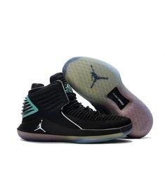 2017 new release air jordan 32 cyan heel black flyknit vamp on sale 1 - Cheap Air Jordan Store Cheap Jordan Shoes, Cheap Jordans, Air Jordan Shoes, Air Jordans, Jordan Store, Cheap Shoes Online, Shoes 2017, Cheap Air, Shoes Outlet