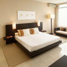 beige bedroom paint ideas for couples