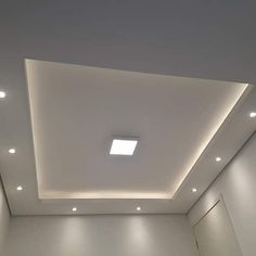Interior Ceiling Design, House Ceiling Design, Ceiling Design Living Room, Bedroom False Ceiling Design, Home Lighting Design, Home Ceiling, Living Room Designs, Living Room Lighting, Bungalow House Design