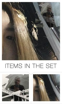 """""""IN TAIWAN # 1"""" by harrylyme ❤ liked on Polyvore featuring art"""