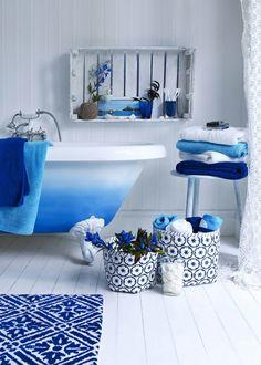 1001 photos inspirantes pour une d coration grecque photos d co et d coration. Black Bedroom Furniture Sets. Home Design Ideas