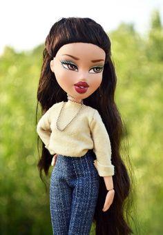 Fotoblog by dolls J.S and Rina