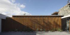 One Wybelenna by Shaun Lockyer Architects 13
