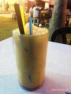 Murni Discovery at Bukit Jalil