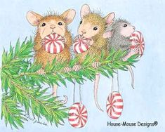 Maxwell, Mudpie & Monica are featured on this image. You can click on the image to see all of the products this adorable image is currently available on.