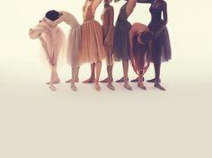 Guadagni cm in più con le ballerine nude look -cosmopolitan.it
