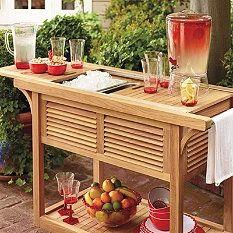 Habitat Wallace £180 Lamp/table   Console Tables U0026 Bar Cabinets   Pinterest    Lamp Table, Console Tables And Consoles
