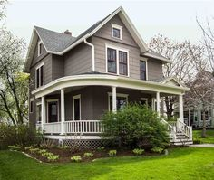 353 Janesville St  Oregon , WI  53575  - $249,900  #OregonWI #OregonWIRealEstate Click for more pics