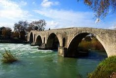Discover Arta: In Epirus, legends and history meet the wild beauty of Greek nature, creating an ideal holiday setting. Famous Bridges, Two Rivers, Wild Nature, Medieval Castle, Fishing Villages, Bird Species, 14th Century, Heaven On Earth, Where To Go