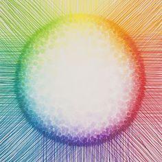 : Photo #colors
