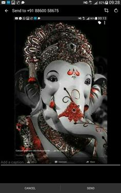 Jai Ganesh, Ganesh Lord, Shree Ganesh, Lord Shiva Hd Images, Ganesh Images, Ganesha Pictures, Ganesha Sketch, Ganpati Bappa Wallpapers, Happy Ganesh Chaturthi Images