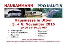 Alan Roura Fanclub am Start der Vendée Globe Caravan, Globe, Facebook, Motor Boats, Tent Camping, Camper Van, Camper Trailers