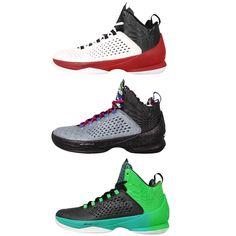 Nike Jordan Melo M11 X Carmelo Anthony Mens Basketball Shoes Sneakers Pick 1  http://www.ebay.com.au/itm/Nike-Jordan-Melo-M11-X-Carmelo-Anthony-Mens-Basketball-Shoes-Sneakers-Pick-1-/191506942484?pt=AU_Basketball_Sporting_Equipment&var=&hash=item723956ea4c