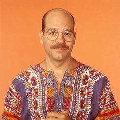 Picture: David Cross in 'Arrested Development.' Pic is in a photo gallery for David Cross featuring 26 pictures. Arrested Development Quotes, Tobias Funke, David Cross, Cross Pictures, Smells Like Teen Spirit, Shows On Netflix, Interesting Faces, Man Humor, Picture Photo