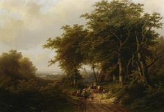 Johan+Klombeck.jpg (800×551)