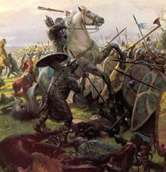 Medieval World, Medieval Knight, Medieval Fantasy, Medieval Times, Uk History, Ancient History, Military Art, Military History, Norman Knight