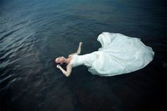 Google Image Result for http://www.weddingshoppeinc.com/Blog/wp-content/uploads/2010/11/Gunnar-Cook-Trash-the-Dress-MNBride.jpg