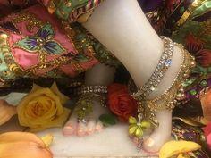 Hello Beautiful, Beautiful Soul, Krishna Bhajan, Lord Krishna Images, Spirituality, Shree Krishna, Ayurveda, Worship, Idol
