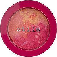 Stila - Countless Color Pigments #ultabeauty