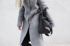 figtny.com | Outfit • 93