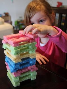 Summer Activities for Kids Series: Indoor Activities Indoor Activities, Summer Activities, Preschool Activities, Indoor Games, Stem Preschool, Indoor Recess, Outside Games, Business For Kids, Babysitting