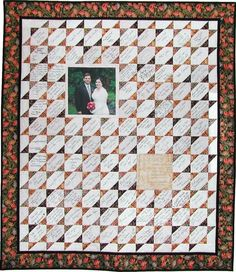 wedding quilt pattern - AVG Yahoo Canada Search Results