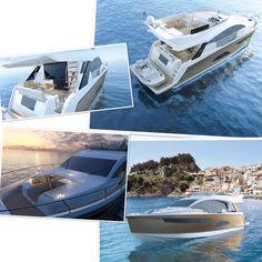 Sealine F530    #sealine #sealinef530 #f530 #motoryat #yat #yacht #motoryacht #yachting #yachtlife #boatlife #boating #tekne #boat #süperyat #superyacht #yachtworld #luxury #luxuryyacht #yatvitrini .. http://www.yatvitrini.com/yeni-sealine-f530?pageID=128