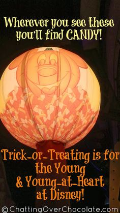 Chatting Over Chocolate: Magical Monday: 10 Tricks & 10 Treats of Mickey's Not-So-Scary Halloween Party! Disney World Halloween, Mickey Halloween Party, Disneyland Halloween, Disneyland Trip, Scary Halloween, Disney World Tips And Tricks, Disney Tips, Disney Fun, Disney Travel
