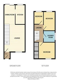3 bedroom semi detached house for sale in Grange Road, Bramhall, Stockport SK7 - 28302263