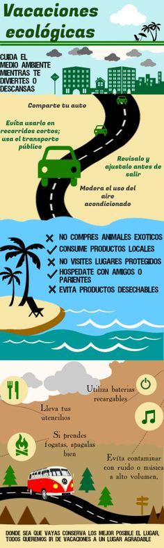 Vacaciones sostenibles venezuela con sus playas maravillosas