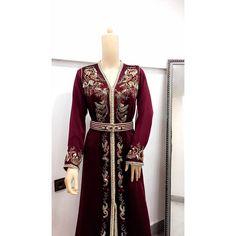 New collection  #Fatma_chraibi_couture #handmade  #Caftan #moroccanstyle #traditional #moroccandress #morocco #handmade #hautecouture #couture #fashiondesigner #fashion #algerie #tunisie #qatar #dubai #bahrain #abudhabi #paris #lebanon #egypt #koweit #ksa #uaefashion #uae #kaftan #fatma #FatmaChraibiCouture #casablanca #rabat
