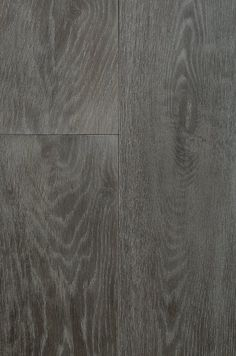 parquet wood flooring u201csilver washed available in character u0026 prime grades made of european oak u0026 european walnut