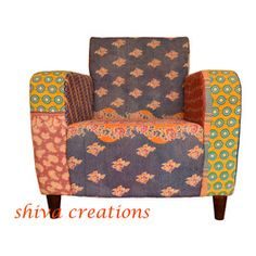 Find Sectionals, Loveseats, Chaise Loungers, Couches, Leather Sofas, Recliners and Sleeper Sofas Online