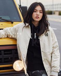 Korean Actors, Kdrama, Actors & Actresses, Boy Or Girl, Girl Fashion, Boys, King, Models, Style
