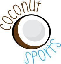 Blogger Relations. Die wahrscheinlich komplizierteste Beziehung der Welt. Gefunden bei Coconut Sports. Absolut witzig geschrieben!